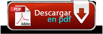 Boton-Pdf-D