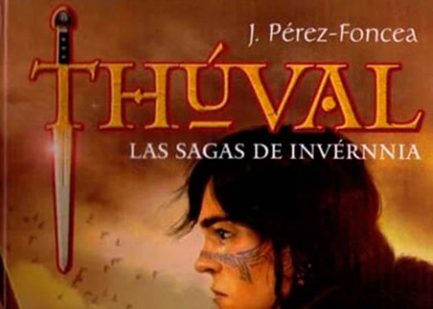 ThuvalNot