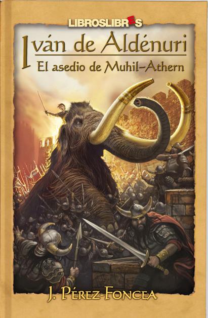 el-asedio-de-muihl-athern-g-12