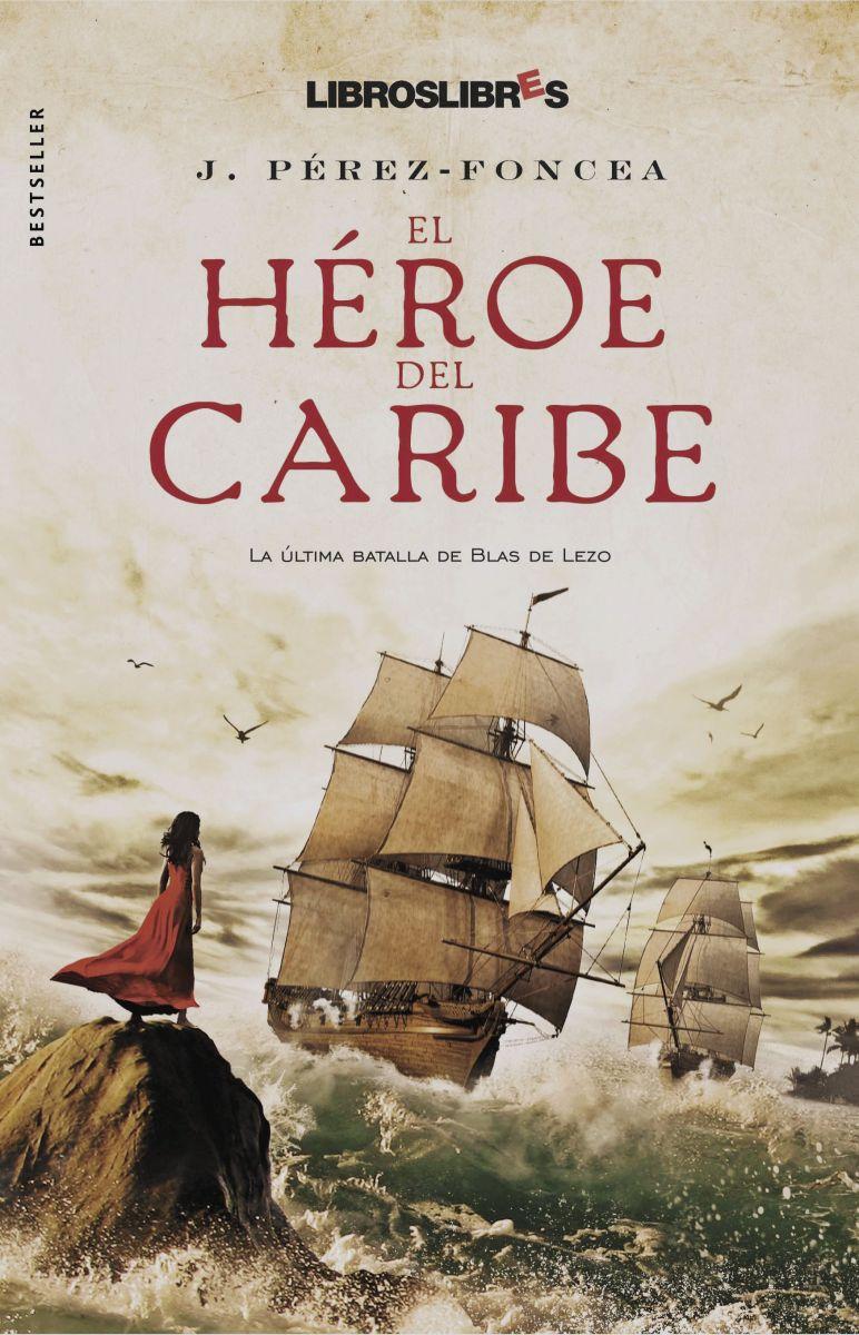 heroeCaribe