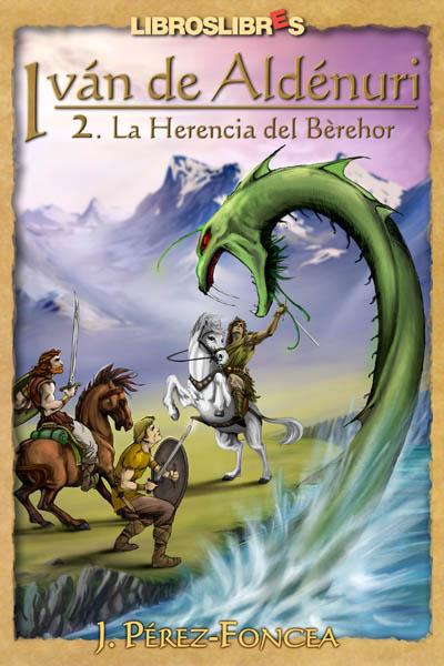 la-herencia-de-berehor-g-12